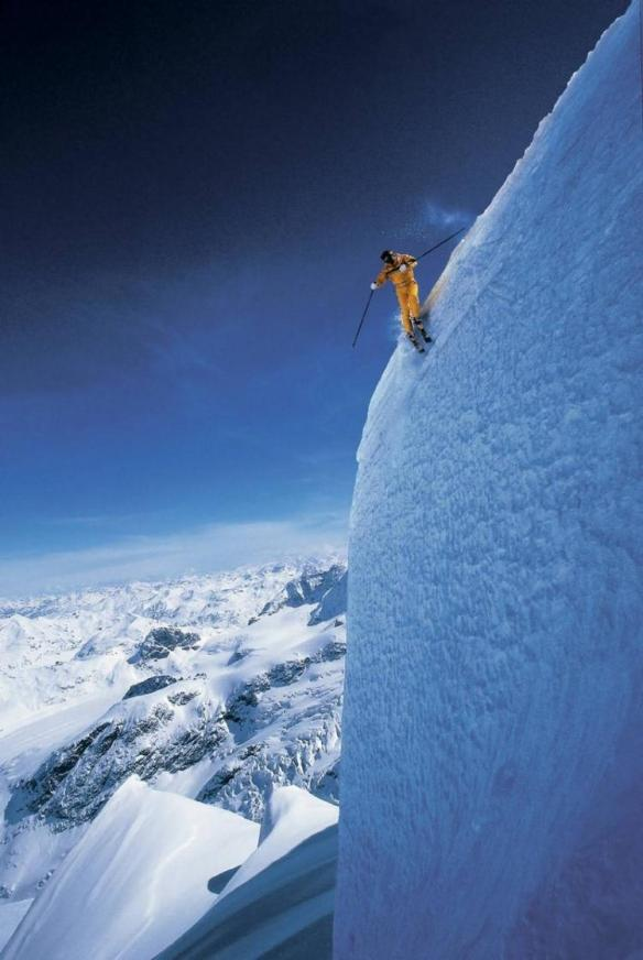photos of high risk