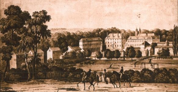 SKMBT_C45211070110270- filature-château vers 1825