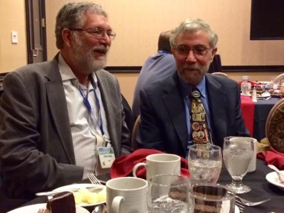 krugman and me july 2015