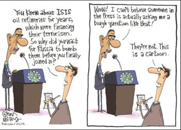 Cartoon Question