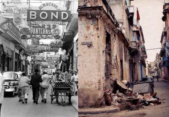 Cuba-before-and-After