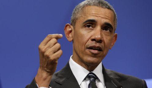 obama clueless