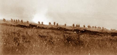 Somme-LaBoisselle_1st_July_1916_Header