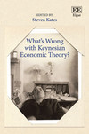 whats wrong with keynesian economic theory