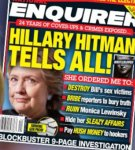 hillary-and-national-enquirer
