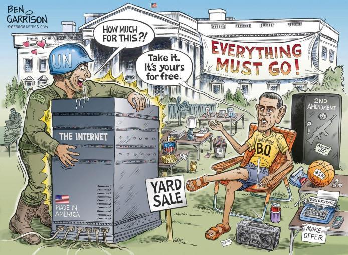 obama-internet