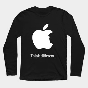 trump-think-different