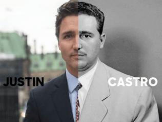 castro-justin