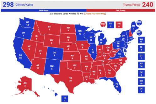 election-map-4-november