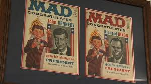 mad-election-cover-1960