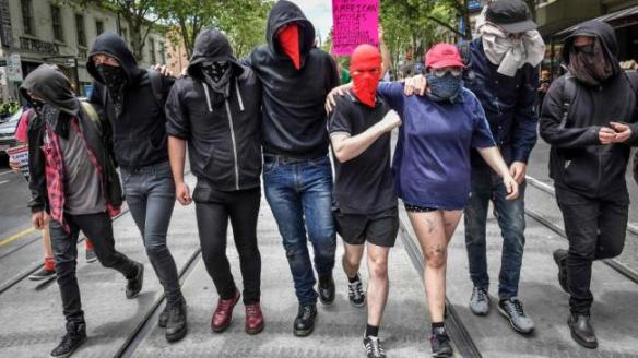 masked-melbourne-thugs