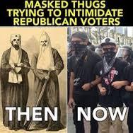 masked-thugs