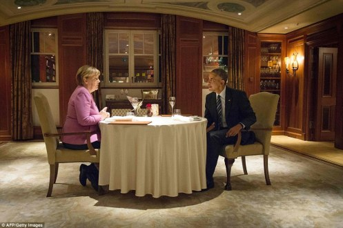 obama-merkel-together