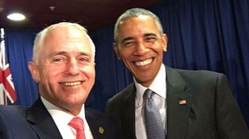 turnbull-obama
