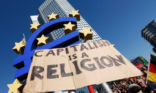 capitalism-is-religion
