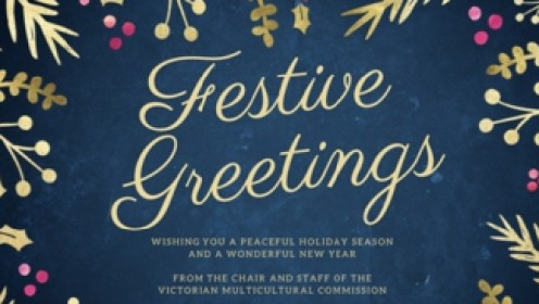 multicultural-christmas-and-new-year-card