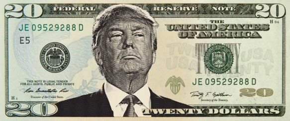 trump-twenty-dollar-bill