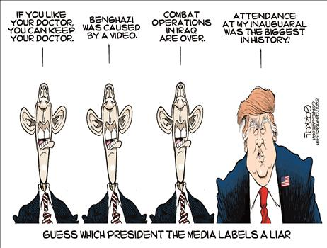 trump-obama-truth