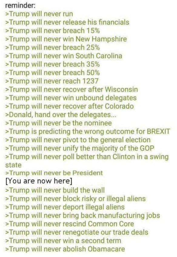 trump-will-never