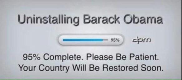 uninstalling-obama