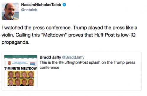 huff-post-trump