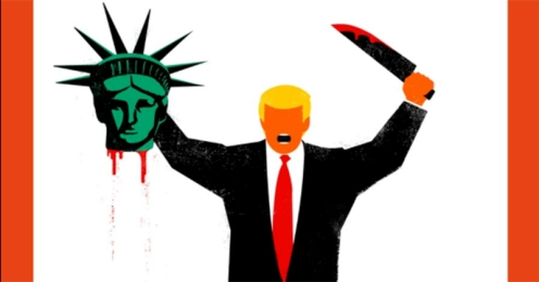 trump-and-beheaded-s-of-l