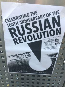 Image result for usa revolution 2017 november